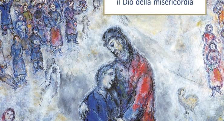ritorno - incontrare il dio della misericordia