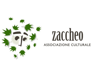 banner-zaccheo-300x250